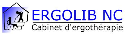 Ergolib.nc